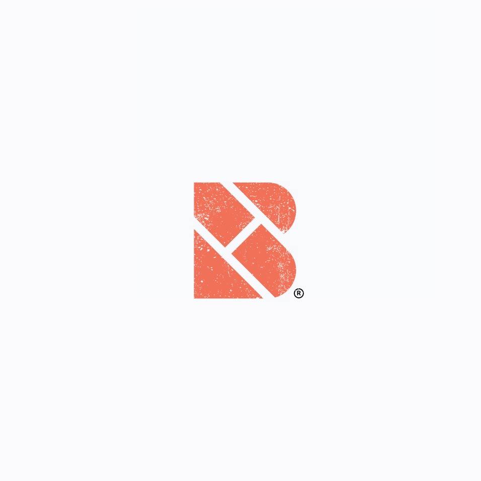 New Home Construction Logo