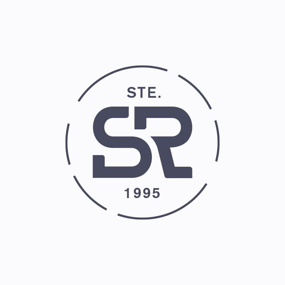 Logo and Branding Design in Boise, Idaho